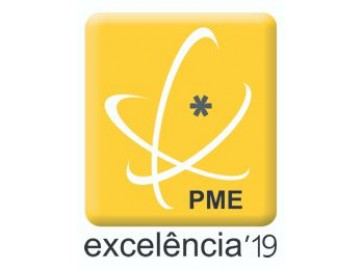 logo_PME Excelencia_2019_cores_lab24_centered