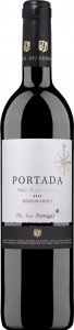 Portada Tinto 2012 Medium Sweet