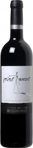 Point West tinto 2005